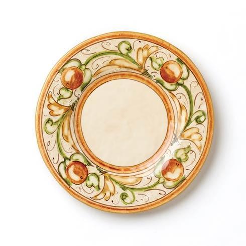 $63.00 Dinner Plate