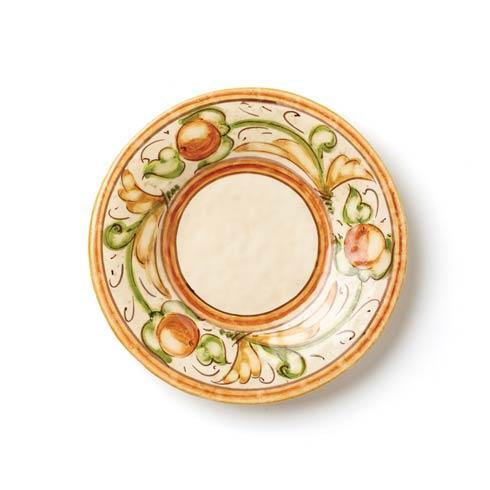 $57.00 Salad Plate