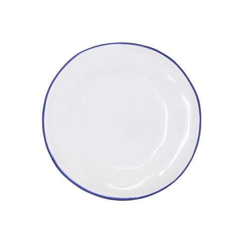 Edge Dinner Plate collection with 1 products