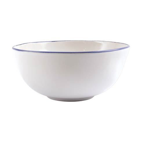 $179.00 Edge Medium Bowl