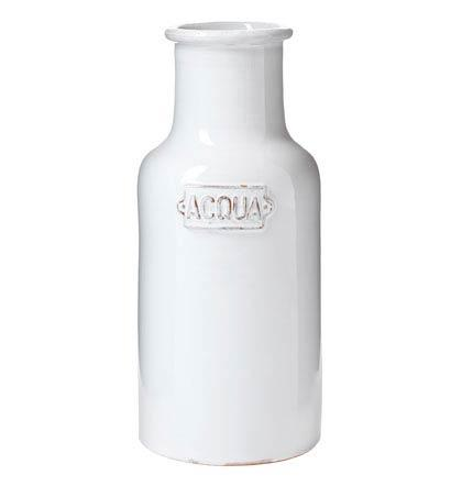 Acqua Bottle <br>(1 in stock)