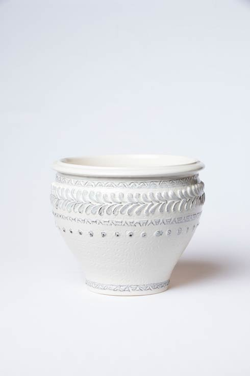 Small Cachepot image