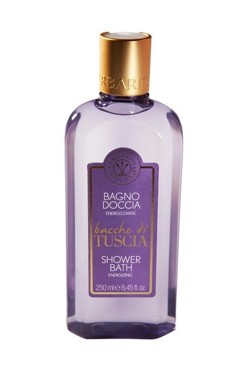 $20.00 Shower Bath