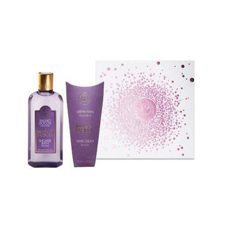Bacche Di Tusci collection with 3 products