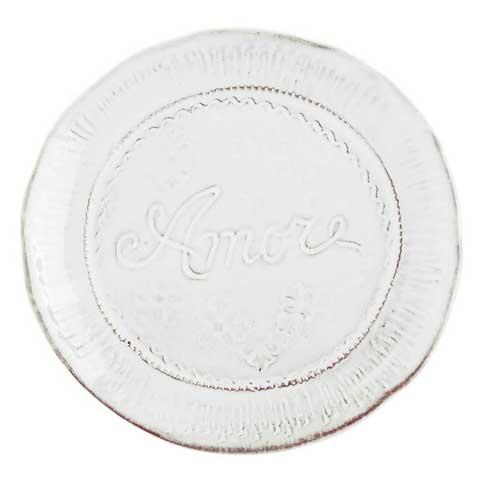 Amore Plate image