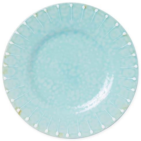 $114.00 Round Platter