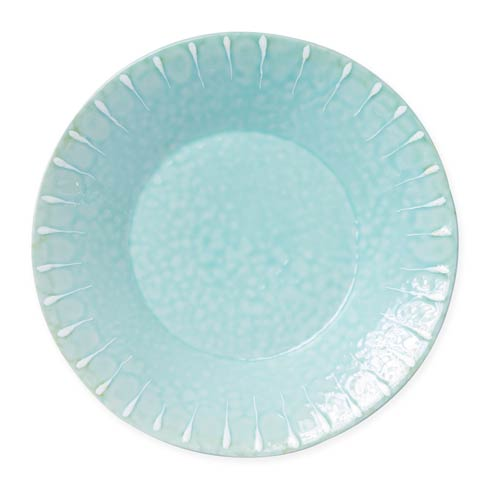 Vietri  Cascata Medium Bowl $154.00