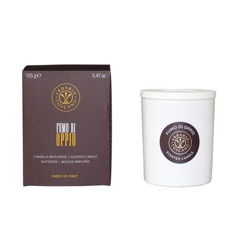 $68.00 Fumo di Oppio Candle