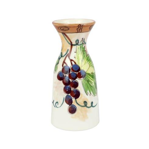 $109.00 Cantina Wine Carafe