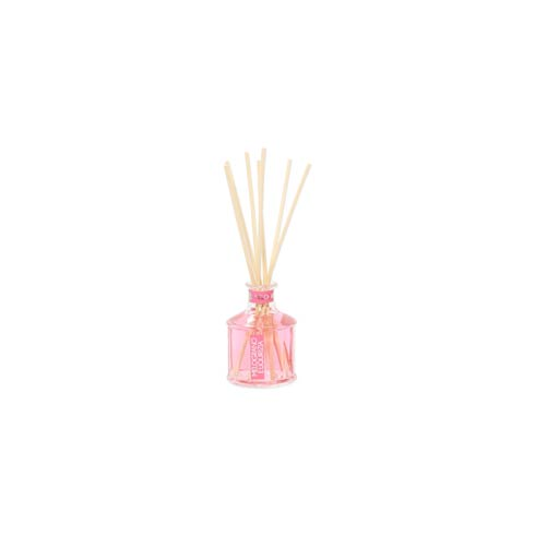 $30.00 Home Fragrance Diffuser 100ml