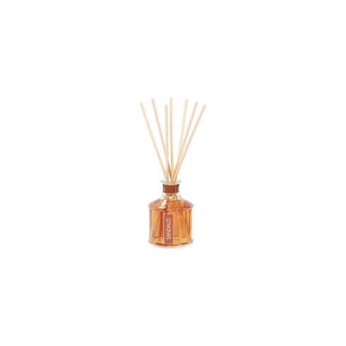 Sandalwood collection with 4 products