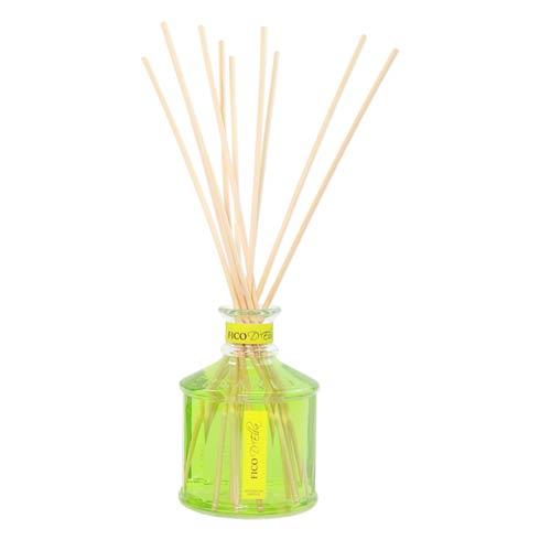 $169.00 Home Fragrance Diffuser 1000ml