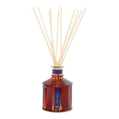 $188.00 Home Fragrance Diffuser 1000ml