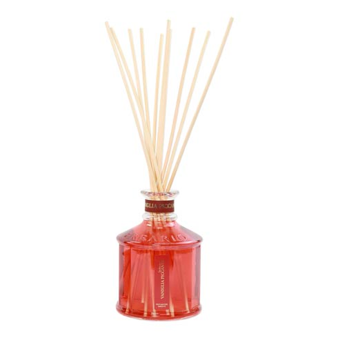 $140.00 Home Fragrance Diffuser 1000ml