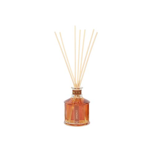 $68.00 Home Fragrance Diffuser 250ml