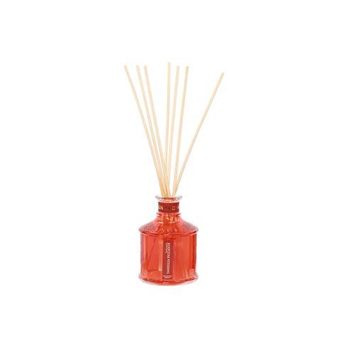 $50.00 Home Fragrance Diffuser 250ml