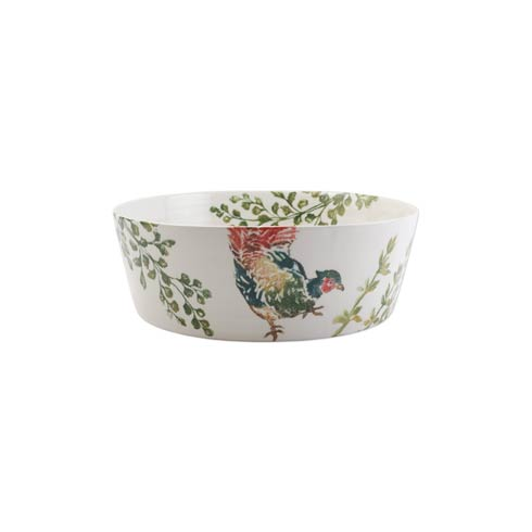 $199.00 Large Serving Bowl