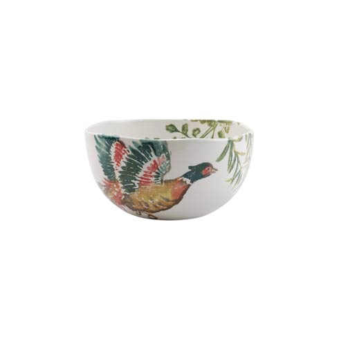 Fauna Pheasants collection with 9 products