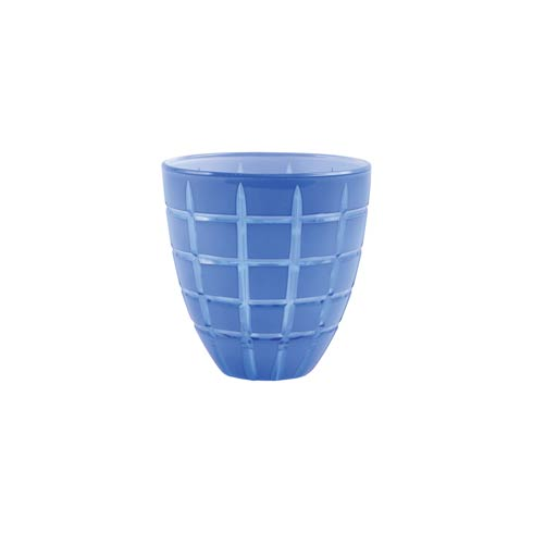 Blue Tumbler collection with 1 products