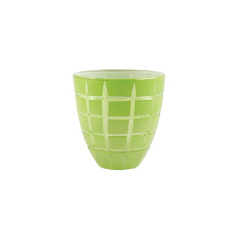 Green Tumbler collection with 1 products