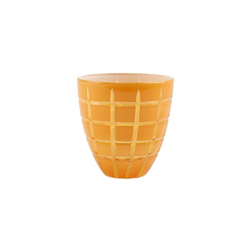 Orange Tumbler collection with 1 products