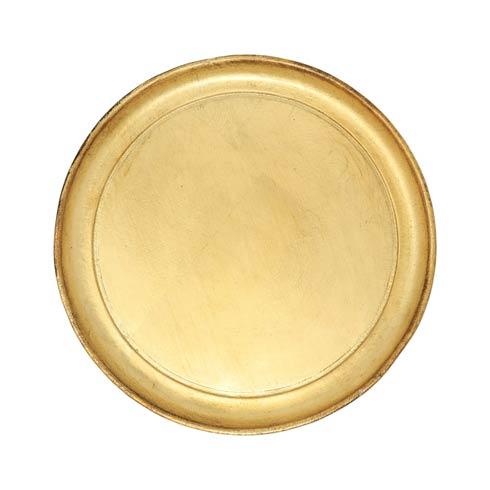 $51.00 Small Round Tray