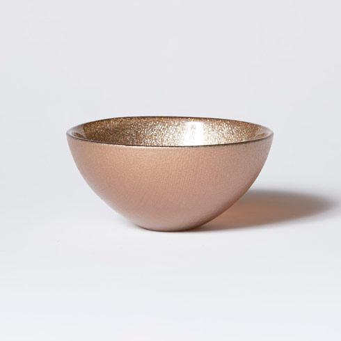 Ginger Small Bowl