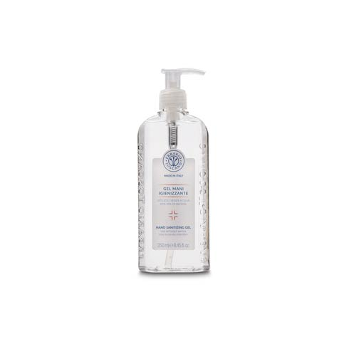 $48.00 250ML Hand Cleanser - Set of 2