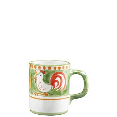 VIETRI Campagna Gallina Mug $40.00