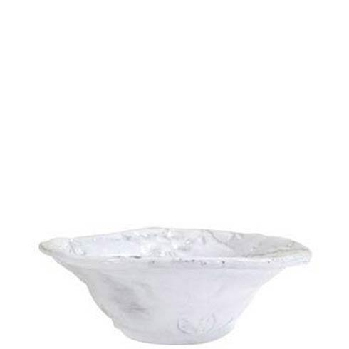 $43.00 Flower Cereal Bowl