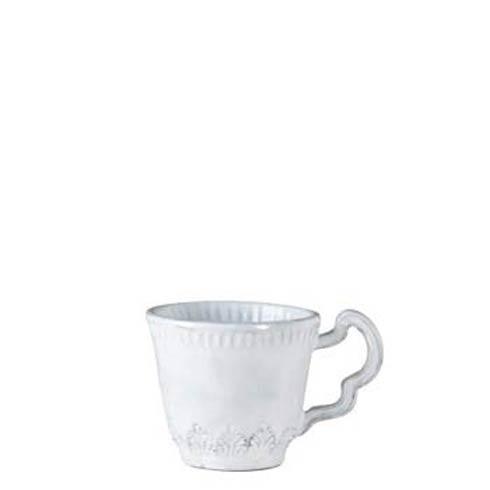$43.00 Incanto Leaf Mug
