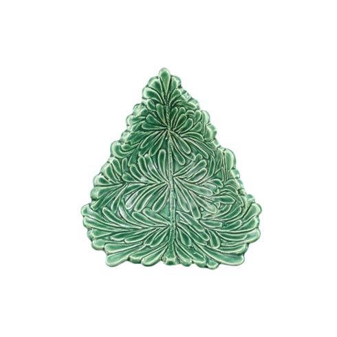Figural Tree Small Bowl