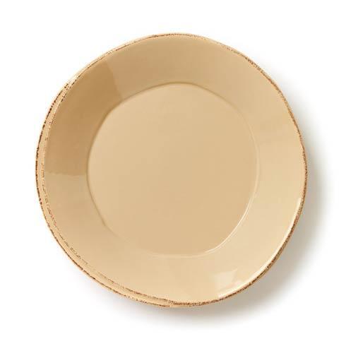 Vietri Lastra Cappuccino Pasta Bowl $36.00