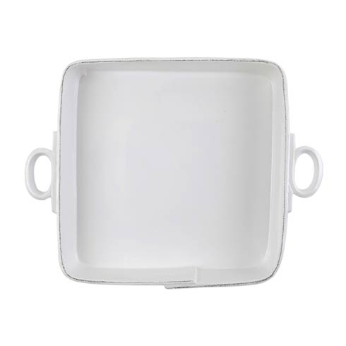 $189.00 Large Square Baker