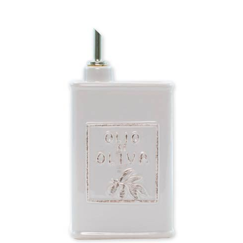 $54.00 Olive Oil Can