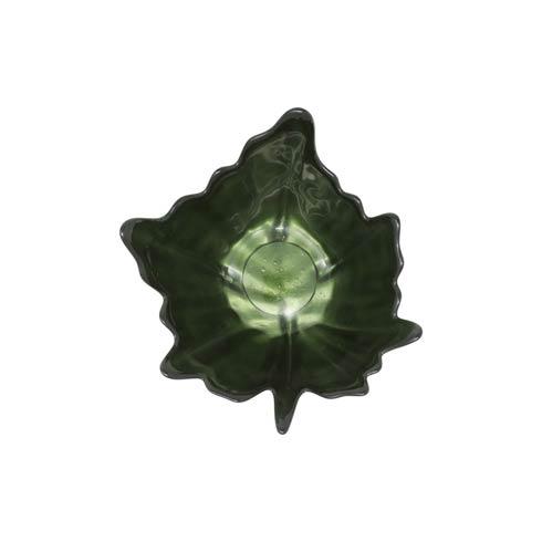 $12.00 Green Small Bowl