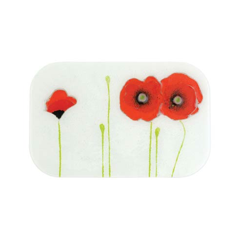 Lastra Poppy collection with 2 products