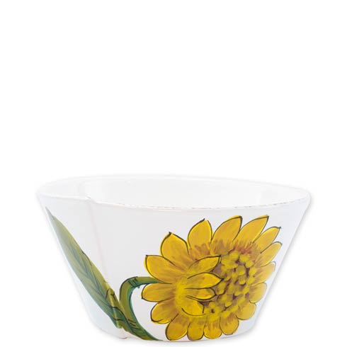 Medium Stacking Serving Bowl image