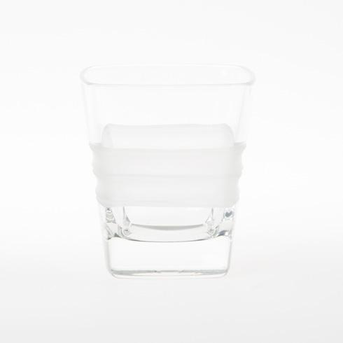 $23.00 Double Old Fashioned