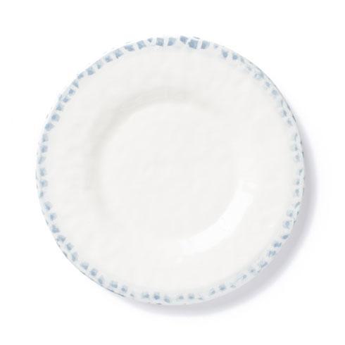 Vietri  Mosaico Blu Dinner Plate $44.00