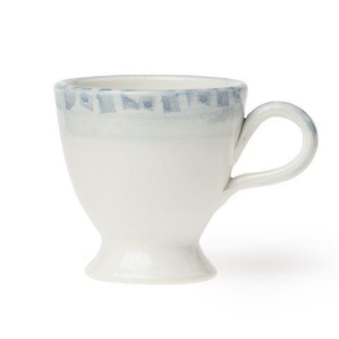 Vietri  Mosaico Blu Mug $42.00