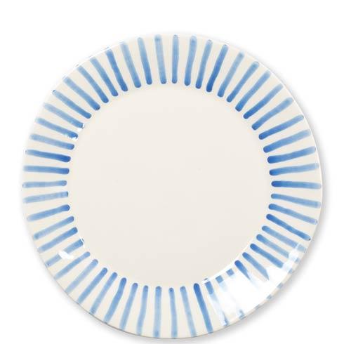 Vietri  Modello Dinner Plate $59.00
