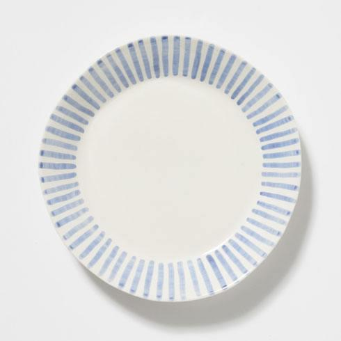 Vietri  Modello Dinner Plate $50.00