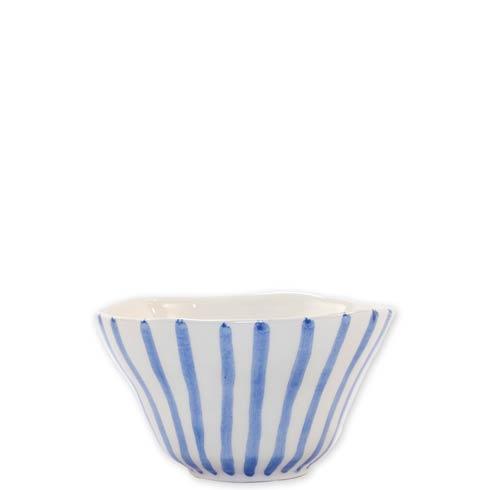 VIETRI  Modello Berry Bowl $37.00