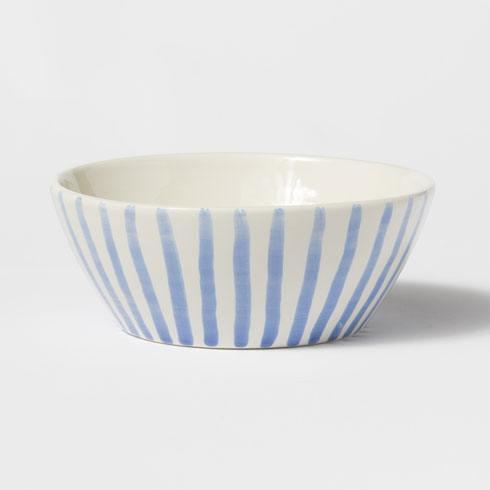 VIETRI  Modello Cereal Bowl $42.00