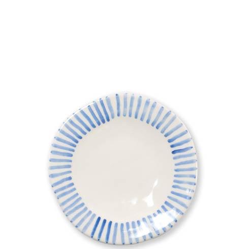 Vietri  Modello Canape Plate $35.00