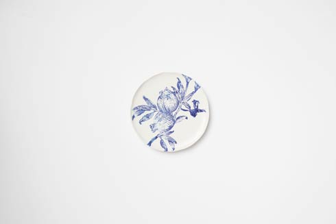 $36.00 Melagrana Blu Salad Plate