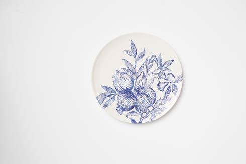 Round Platter image