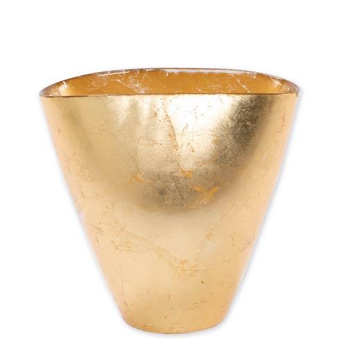 $77.00 Medium Vase