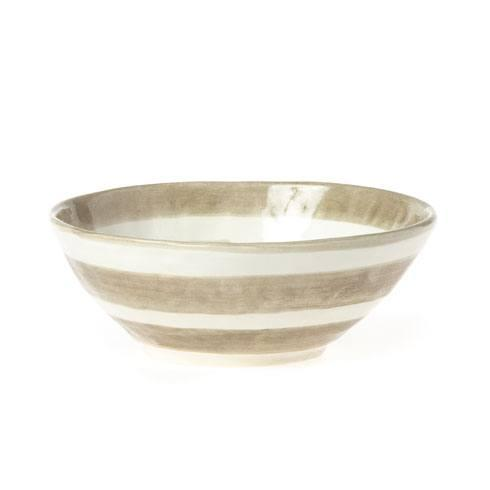 Vietri  Naturale Cereal Bowl $40.00